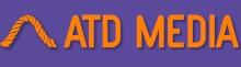ATD Media